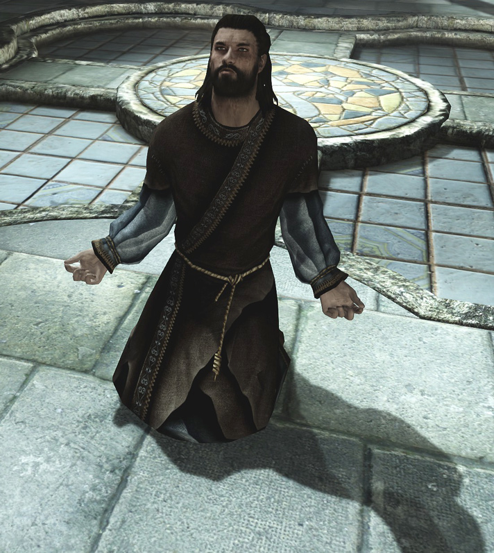 skyrim gear 1 clothing