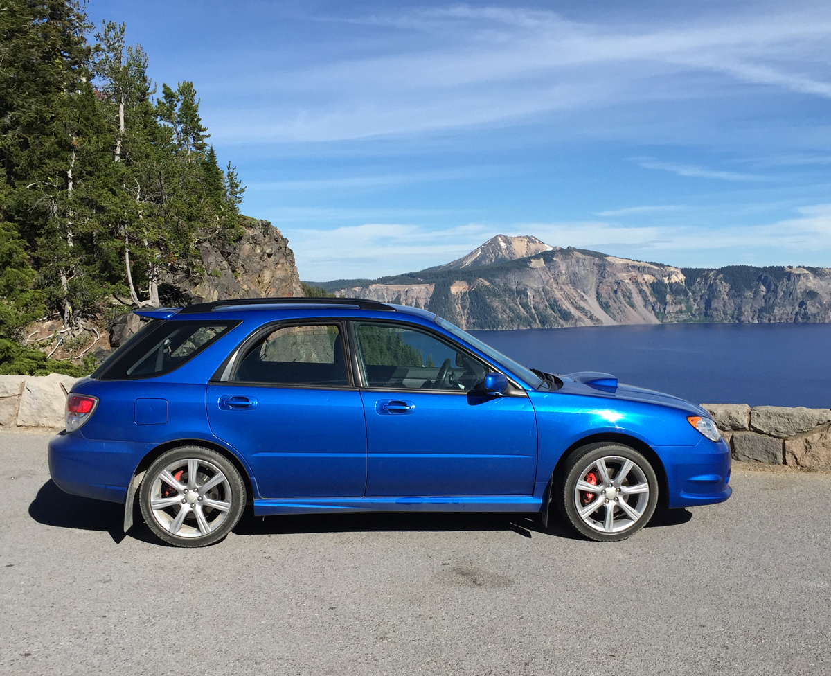 WrxCraterLake 1200